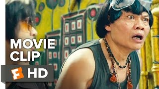 Nonton Lost in Hong Kong Movie CLIP - Action (2015) - Zheng Xu, Wei Zhao Movie HD Film Subtitle Indonesia Streaming Movie Download