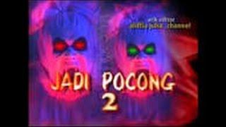 Nonton Jadi Pocong Episode 1 Pocong Jefri Film Subtitle Indonesia Streaming Movie Download
