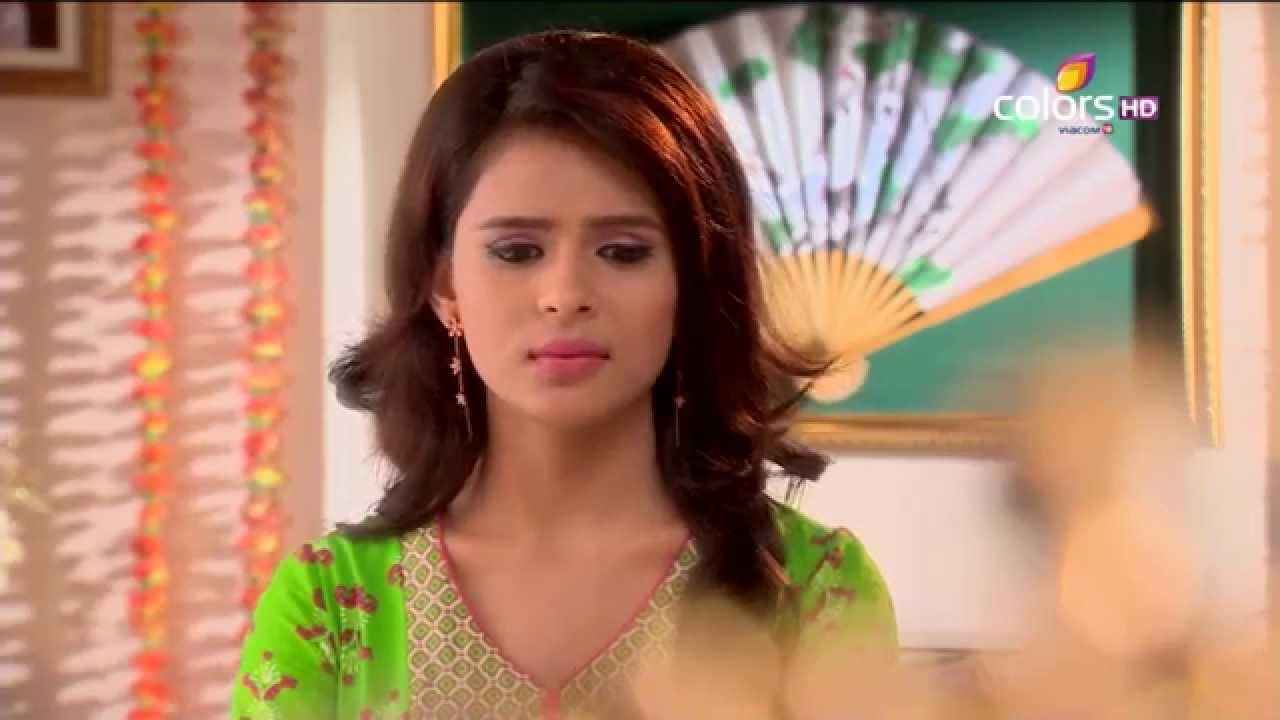 Shastri Sisters – शास्त्री सिस्टर्स – 2nd September 2014 – Full Episode (HD)