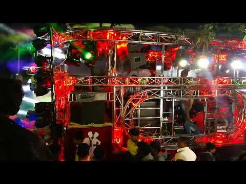 Video New goldan band  Sawan mahina download in MP3, 3GP, MP4, WEBM, AVI, FLV January 2017