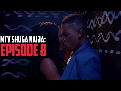 MTV Shuga Naija: Episode 8 REVIEW AND EXPECTATION