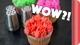 5 Reasonably Useful Cake Gadgets!! by SORTEDfood