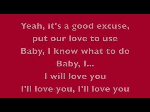... Kina Grannis Valentine With Lyrics(opens In A New Window) ...