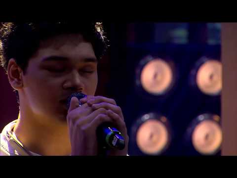Download Video The Overtunes - Time Will Tell