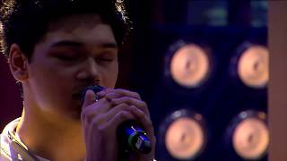 The Overtunes - Time Will Tell