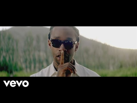 Gone - Afrojack feat. Ty Dolla $ign (Video)