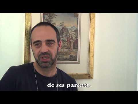 Vid�o de Niccol� Ammaniti