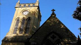 Kasauli India  City pictures : Kasauli | kasauli places to see | Hill stations india | Travel 4 All