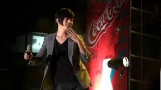 Download Lagu 20101130 Bii 跳舞啦!! Mp3