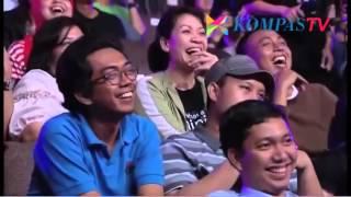 Nonton Raditya Dika Stand Up Comedy Indonesia Season 1 Grand Final Film Subtitle Indonesia Streaming Movie Download
