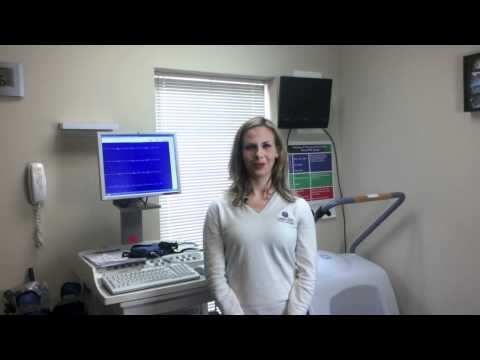 Understanding the Treadmill Stress Test at Cooper Clinic