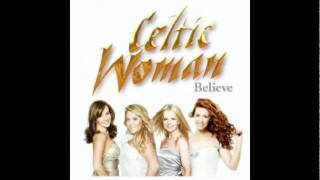 Nonton Celtic Woman   Believe   Princess Toyotomi Film Subtitle Indonesia Streaming Movie Download