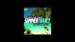 Summer Trance for AEMobile YouTube video