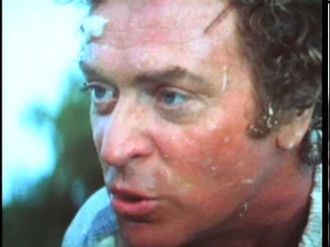 The Island (1980) Official Trailer