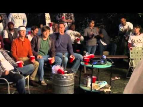 "Raising Hope Season 3 Episode 13 ""What Happens at Howdy's Doesn't Stay at Howdy's"""