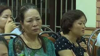 Phường Quang Trung tổng kết tháng hành động vì trẻ em