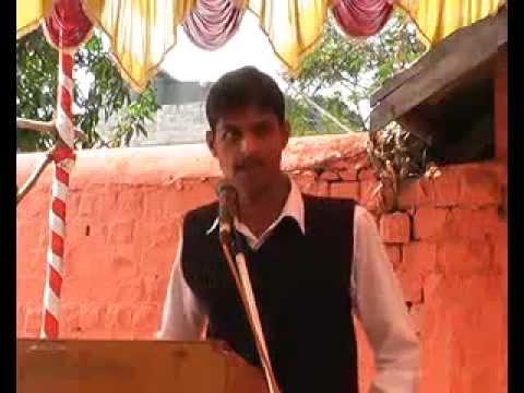 Video Raje Umaji Naik-Shahaji Pawar download in MP3, 3GP, MP4, WEBM, AVI, FLV January 2017