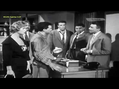 فيلم الرجل الثانى - الجزء 5-17