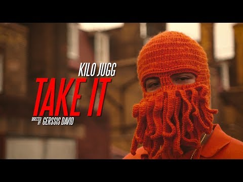 Kilo Jugg – Take It (Music Video) | @MixtapeMadness