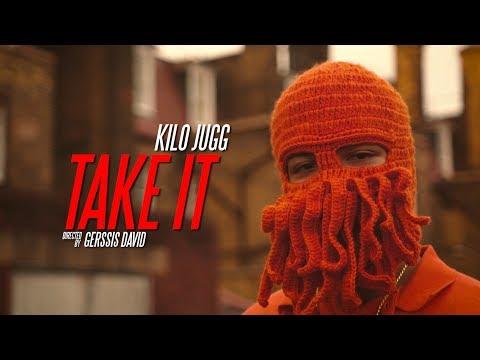 Kilo Jugg – Take It (Music Video) | @MixtapeMadness
