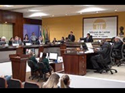 TCE Notícias 28/05/2019