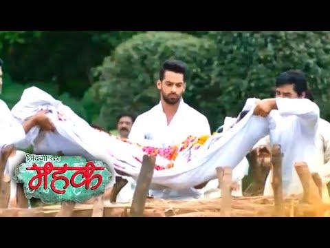 Zindagi Ki Mehek - 30th May 2020 | Upcoming Twist | Zee TV Zindagi Ki Mehek Latest News 2020
