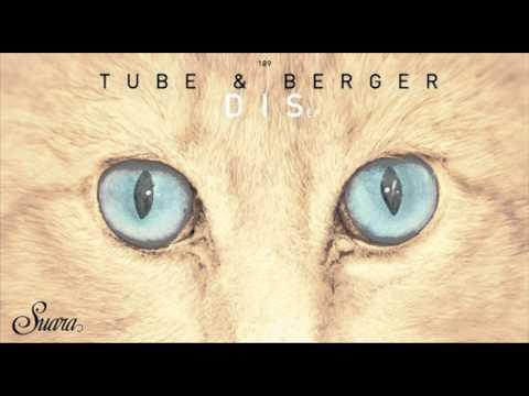 Tube & Berger Feat. J.U.D.G.E. - Disarray (Original Mix)
