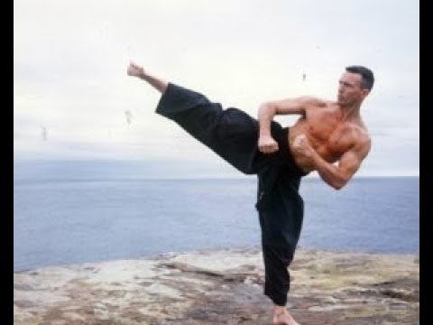 Aikido vs Wing Chun sparing (спарринги) 24.05.19