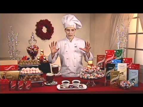 Holiday Recipes: Yummy Chocolate Desserts