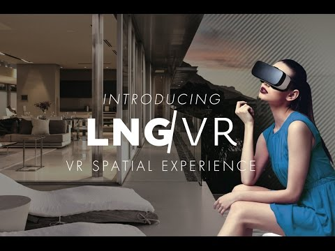 Watch our VR Intro Video