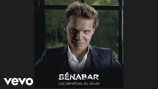 Bénabar - C'est d'l'amour (audio)
