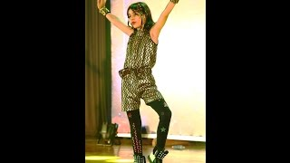 Talli | Drama Queen | Balam Pichkari | Dance Performance | Step2Step Dance Studio
