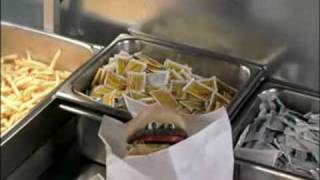 Nonton Good Burger Movie Intro Mp4 Film Subtitle Indonesia Streaming Movie Download