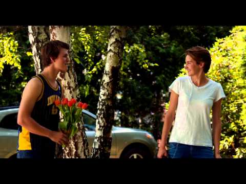 The Fault in Our Stars - Trailer A (ซับไทย)