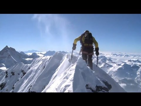 [HD] Best motivational video ever 2013 – GET RESULTS