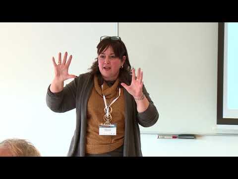 Pedagogical Workshops for High School