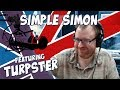 Simple Simon Ep 1 Ft Turpster