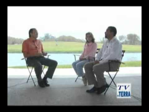 Programa Defesa dos Animais com Franklin Oliveira e Edna Cardozo Dias