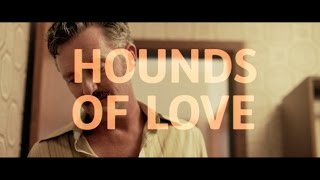 Nonton Hounds Of Love Teaser  1  2017  Hd Film Subtitle Indonesia Streaming Movie Download