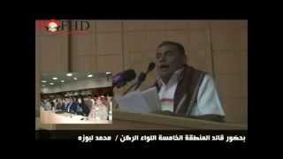 الشاعر أحمد سليمان قصيدة عن المرأة