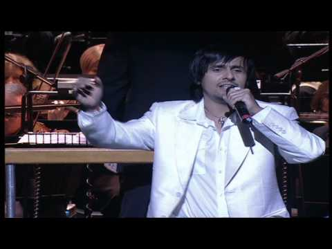 Video Sonu Nigam - Kya Hua Tera Vada - An Evening In London download in MP3, 3GP, MP4, WEBM, AVI, FLV January 2017