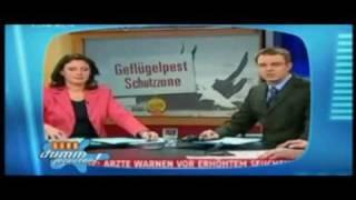 DIE LUSTIGSTEN   TV PANNEN   ALLER ZEITEN!