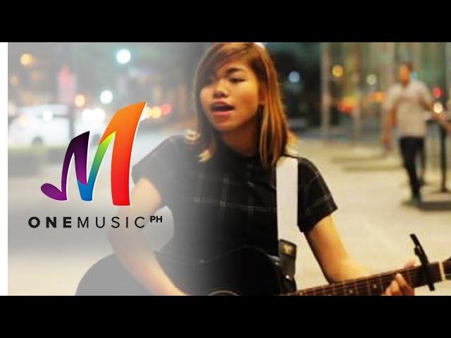 Awit ng Pangarap Entry 11