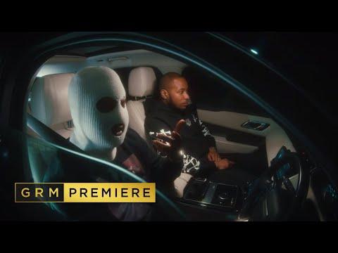 KO x Jimmy – Feel Like [Music Video] | GRM Daily