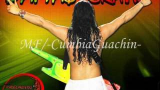 Damas Gratis-ingrata.wmv