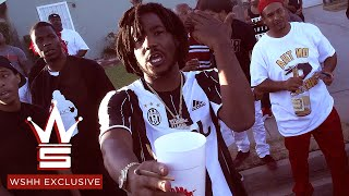 Mozzy Finding Myself rap music videos 2016
