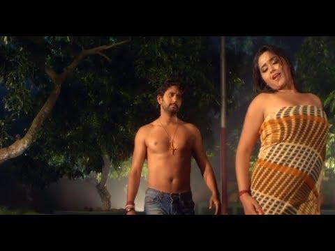 Video Kajal Raghwani hot scene | इस गाने को सिर्फ जवान ही देखे - बच्चे ना देखे - Bhojpuri Hit Songs 2017 download in MP3, 3GP, MP4, WEBM, AVI, FLV January 2017