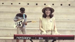 Video Plastic Plastic - อยากรู้ (Official MV) MP3, 3GP, MP4, WEBM, AVI, FLV Januari 2018