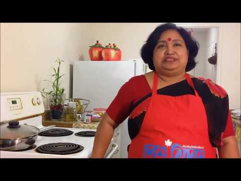 Bhojan Bilash Episode 03