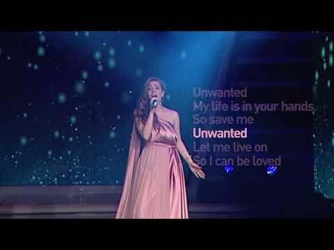 #Neželjena #Unwanted